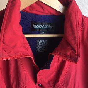 Sport Men's Jacket